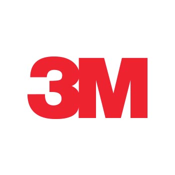 https://graingershow.com/wp-content/uploads/2016/08/Grainger_Sponsor-3M.jpg