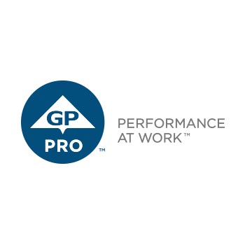 https://graingershow.com/wp-content/uploads/2016/08/Grainger_Sponsor-GP.jpg