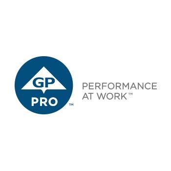 http://graingershow.com/wp-content/uploads/2016/08/Grainger_Sponsor-GP.jpg