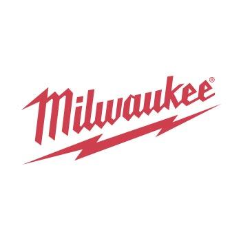 http://graingershow.com/wp-content/uploads/2016/08/Grainger_Sponsor-Milwaukee.jpg