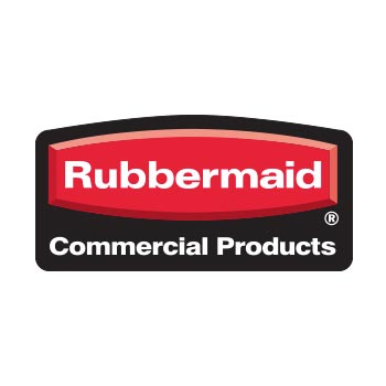 https://graingershow.com/wp-content/uploads/2016/08/Grainger_Sponsor-Rubbermaid.jpg