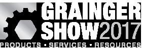 Grainger Show 2017