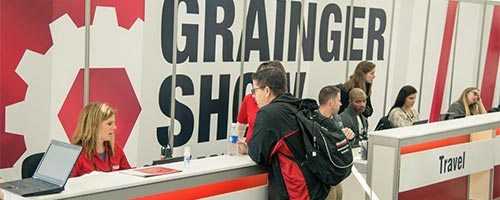 http://graingershow.com/wp-content/uploads/2016/09/Grainger_Registration.jpg
