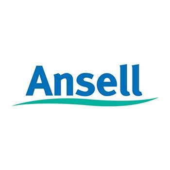 https://graingershow.com/wp-content/uploads/2016/11/Grainger_Sponsor-Ansell.jpg