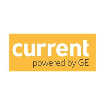 http://graingershow.com/wp-content/uploads/2016/11/Grainger_Sponsor-Current.jpg