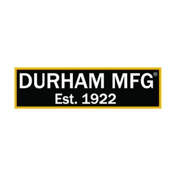 http://graingershow.com/wp-content/uploads/2016/11/Grainger_Sponsor-Durham.jpg