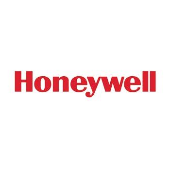 http://graingershow.com/wp-content/uploads/2016/11/Grainger_Sponsor-Honeywell.jpg