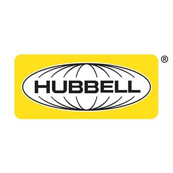 http://graingershow.com/wp-content/uploads/2016/11/Grainger_Sponsor-Hubbell.jpg