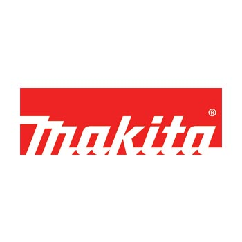 http://graingershow.com/wp-content/uploads/2016/11/Grainger_Sponsor-Makita.jpg