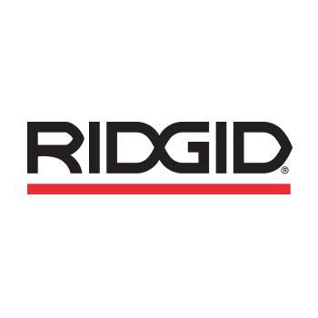 http://graingershow.com/wp-content/uploads/2016/11/Grainger_Sponsor-Rigid.jpg