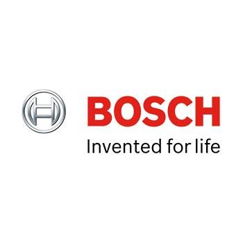 https://graingershow.com/wp-content/uploads/2016/12/Grainger_Sponsor-Bosch.jpg