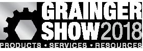 Grainger Show 2018