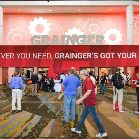 https://graingershow.com/wp-content/uploads/2018/06/2018-Grainger-Show-Convention-Center-078-540x540.jpg