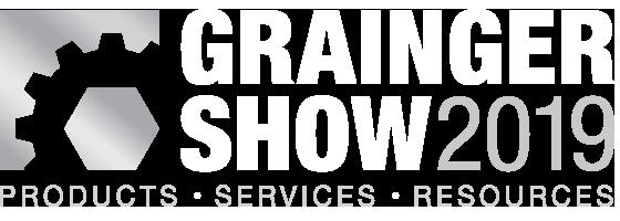 Grainger Show 2019