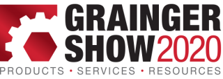 Grainger Show @ Orange County Convention Center, Orlando FL - Booth 2539